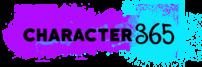 Character 365